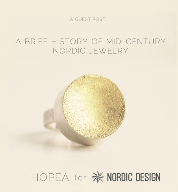Hopea for NordicDesign.ca