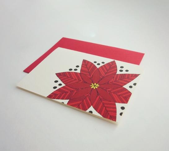 blog-card