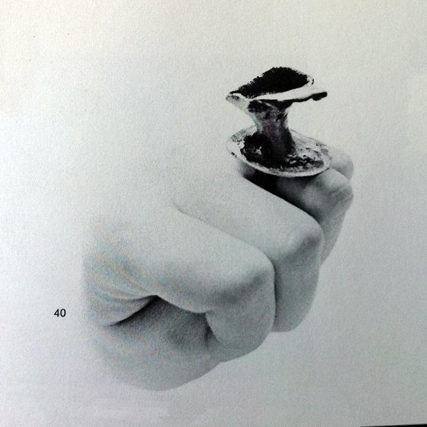 poul haavgard ring