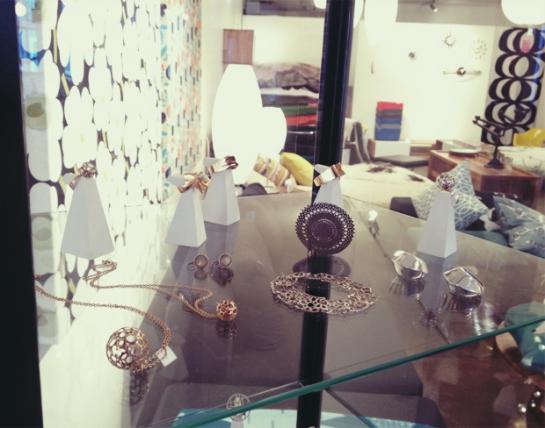 Jewelry Trunk Show Calgary