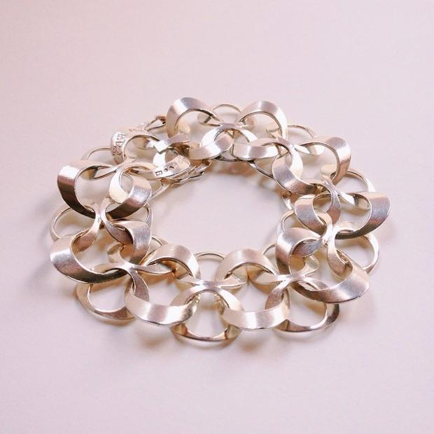 alton sweden bracelet