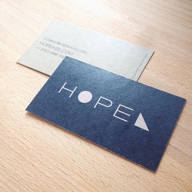 design history hopea