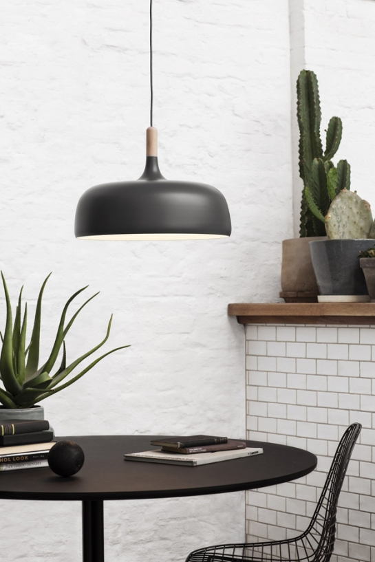 northern_lighting_acorn_grey