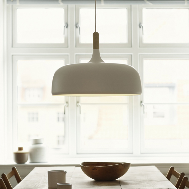 northern_lighting_acorn_over-dining-table